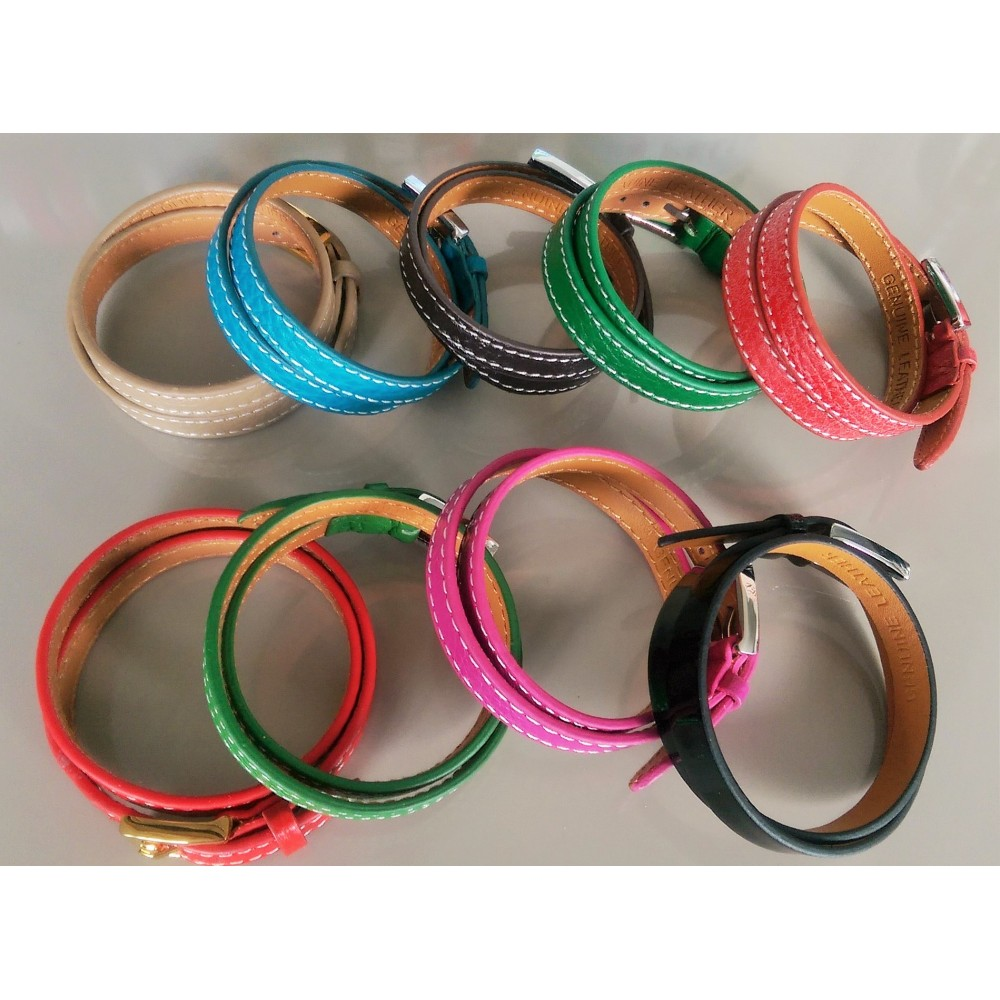 Bracelet interchangeable. Loading zoom
