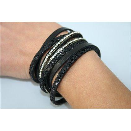 Bracelet GLAMOUR CHIC