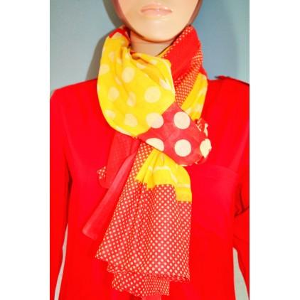 Etole Fashion E04